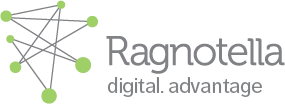Boutique Marketing Consultancy Cardiff – ragnotella.com